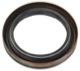 Radial oil seal, Differential 30651787 (1034144) - Volvo C30, C70 (2006-), S40 V50 (2004-), S60 (2011-2018), S80 (2007-), V40 (2013-), V40 XC, V60 (2011-2018), V70 (2008-), XC40