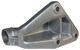 Bracket, Alternator 1378604 (1034213) - Volvo 200, 700, 900