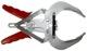 Piston ring Plier