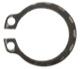Safety ring, transmission Bearing main shaft front 2,1 mm 191498 (1034883) - Volvo 120 130 220, 140, 200, P1800, P1800ES, PV P210