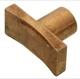 Tappet, Shift fork 656549 (1035081) - Volvo 120 130 220, 140, 164, P1800, P1800ES, PV