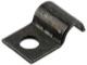 Clip Bonnet cable Tachometer cable 951188 (1035445) - Volvo 140, P1800