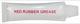 Paste, Brems-/ Kupplungshydraulik  (1035681) - universal