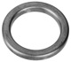 Dust Cover, Radial oil seal Differential 81388 (1035940) - Volvo 120 130 220, 140, 164, 200, 700, 850, 900, P1800, P1800ES, PV, S70 V70 V70XC (-2000), S90 V90 (-1998)