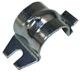 Halter, Stabilisatorlagerung Vorderachse 5058821 (1035948) - Saab 9-3 (-2003), 900 (1994-)
