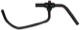 Radiator hose Water pipe - Water pump 3466430 (1036113) - Volvo 400