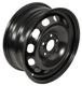 Rim Steel 6x15 31362408 (1036174) - Volvo C30, S40 V50 (2004-), V40 (2013-)