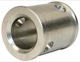 Joint, Gear linkage 381526 (1036226) - Volvo 200, 300, 700, 900, S90 V90 (-1998)