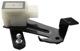 Sensor, Leuchtweitenregulierung 12783354 (1036496) - Saab 9-5 (-2010)