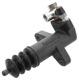 Slave cylinder, Clutch 30871688 (1036705) - Volvo S40 V40 (-2004)