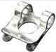 Safety clip, Slave cylinder Clutch 944729 (1036729) - Volvo 200