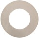 Friction disk, Belt pulley crankshaft