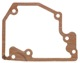 Oil seal, Automatic transmission Automatic transmission Oilfilter 3520330 (1036899) - Volvo 200, 700, 900