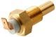 Sensor, Oil temperature  (1036924) - universal