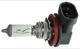 Leuchtmittel H8 Hauptscheinwerfer 35 W 5496252 (1036925) - Saab universal ohne Classic