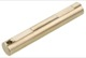 Shaft, Planetary wheel Differential System Spicer 384201 (1037130) - Volvo 120 130 220, 140, 164, 200, 700, 900, S90 V90 (-1998)
