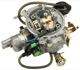 Carburettor 2B7 1332364 (1037216) - Volvo 700
