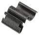 Holder, Washing-water line for Rear window 1372465 (1037279) - Volvo 200