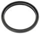 Sealing ring, Drive shaft 30713728 (1037688) - Volvo S60 (-2009), S60, V60, S60XC, V60XC (2011-2018), S80 (2007-), S90 V90 (2017-), V70 P26, XC70 (2001-2007), V70 XC70 (2008-), V90 XC, XC40, XC60 (2018-), XC60 (-2017), XC90 (2016-), XC90 (-2014)