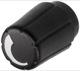 Knob Dimming Instrument light 1258492 (1038365) - Volvo 140, 164, 200