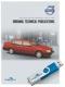 Digitales Werkstatthandbuch / Teilekatalog