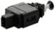 Switch, Brake light 8622064 (1038497) - Volvo S60 (-2009), S80 (-2006), V70 P26, XC70 (2001-2007), XC90 (-2014)