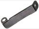 Lock lever 30812244 (1038726) - Volvo S40 V40 (-2004)