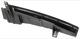 Window chanel guide Rail rear lower 3503961 (1038806) - Volvo 700, 900