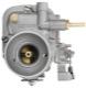 Vergaser Solex 40AI 850ccm