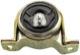 Engine mounting 32019010 (1038973) - Saab 9-3 (-2003)