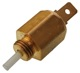 Brakes, Differential pressure switch 679938 (1038978) - Volvo 120 130 220, 140, 164, P1800, P1800, P1800ES