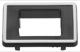 Frame Switch, Window regulator electric 1347044 (1039289) - Volvo 200
