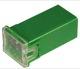 Sicherung JCase 40 A  (1039322) - universal ohne Classic