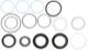 Dichtungssatz, Lenkgetriebe  (1039346) - Volvo S80 (-2006)