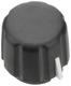 Knob Light switch Blower motor switch