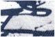 T-Shirt SKANDIX Logo Racing M