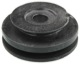 Sliding shoe, Window winder 5361910 (1039711) - Saab 9-3 (-2003), 900 (1994-)