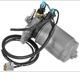 Kraftstofffilter Diesel 31261190 (1039739) - Volvo S60 (-2009), S80 (-2006), V70 P26, XC70 (2001-2007), XC90 (-2014)