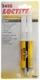 Liquid metal LOCTITE® Hysol® 3450  (1039835) - universal