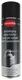 Contact spray 500 ml  (1039841) - universal