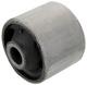 Bushing, Suspension Rear axle Pull rod 1273622 (1039894) - Volvo 200