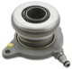 Concentric, Slave clutch cylinder 31259889 (1039903) - Volvo S60 (-2009), V70 P26, XC70 (2001-2007), XC90 (-2014)