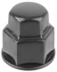 Cap, Wheel bold  (1039929) - universal