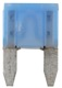 Fuse Mini-flat fuse 15 A 30873044 (1040354) - Volvo universal ohne Classic