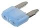 Sicherung Mini-Flachstecksicherung 15 A