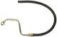 Hydraulic hose, Steering system 3516855 (1040359) - Volvo 700, 900