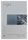 Software Straßenkarten Westeuropa, Stand 2009 93165495 (1040530) - Saab 9-3 (2003-)