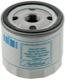 Oil filter Spin-on Filter 31339023 (1040751) - Volvo C30, S40 V50 (2004-), S60 (2011-2018), S80 (2007-), V40 (2013-), V40 XC, V60 (2011-2018), V70 (2008-)