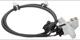 Halter, Kohlebürsten System Bosch  (1040881) - Volvo 200