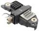 Generatorregler  (1040909) - Volvo C70 (-2005), S40 V40 (-2004), S70 V70 V70XC (-2000)